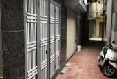 Chính chủ bán gấp nhà Ngõ Giáp Nhất , Nhân Chính, Thanh Xuân giá 3.5 tỷ