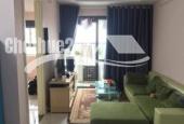 Cần cho thuê căn hộ ở tòa Rice city Sông Hồng, phố Gia Quất, Long Biên