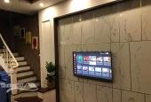 Bán nhà Tô Vĩnh Diện lung linh 40m, 6 tầng, ở + văn phòng, gara ô tô. 5.9 tỷ. 0911762186.
