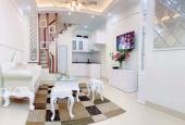????????????  Chỉ cần 2,15 tỷ ???? bạn có ngay căn nhà đẹp tại Khương Trung  30m x 4 tầng MT 6m    ???? 0352323231