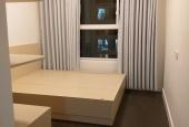 Cho thuê gấp căn hộ Golden Mansion 74m2 2PN nội thất mới 100% gần sân bay giá 20tr/tháng(bao phí)