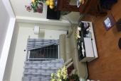 Nhân dịp năm mới giảm giá Bán gấp Nhà đẹp  tại Mễ Trì Thượng , Nam Từ Liêm DT 40m2 x 4 tầng , giá 3,3 tỷ  LH 0352323231