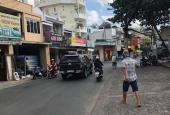 Bán nhà MTKD Khuông Việt Tân Phú 5x19m cấp 4 giá 14,99 tỷ TL