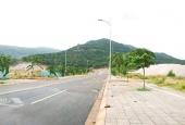 Còn 2 lô Đất Dự án Kim Dinh, Bà Rịa, Đã có SỔ, Giá 1ti/100m2. lh 0971010965