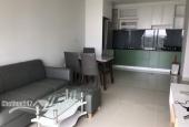 Chính chủ cho thuê chung cư 1PN 53m2 tại Botanica Premier nội thất cơ bản Giá 12.5 triệu, view sân bay.