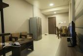 Cần cho thuê căn hộ Lexington Quận 2, HCM