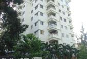 Cần bán chung cư Hưng Vượng cao cấp Phú Mỹ Hưng, Q7, TP. HCM. 2pn, 2wc giá 2.3 tỷ. LH: 0905771366