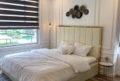 Cho thuê căn hộ chung cư Midtown Phú Mỹ Hưng, Q7 chính chủ: 0912639118 Lê Kiên