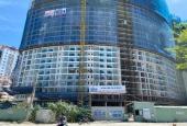 Căn hộ nghỉ dưỡng Penhouse của dự án DIC Gateway giá CĐT rẻ nhất Việt Nam tọa lạc ngay giữa lòng TP Biển Vũng Tàu