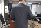 May Nhà Bè cuối năm xả Vest cao cấp hàng hiệu HM, Mattana, ... Đồng giá 999k。
