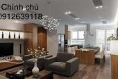 Cho thuê gấp căn hộ RIVERSIDE RESIDENCE, PMH,Q7 nhà đẹp,Chính chủ: 0912639118