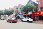 Chính Chủ Cần Bán Biệt Thự BT23 Bắc Hà - Phố Nguyễn Văn Lộc - P. Mỗ Lao - Hà Đông - Hà Nội