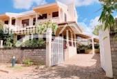 Chính chủ cần bán gấp căn biệt thự tuyệt đẹp tại Mũi Né Domain,TP Phan Thiết,tỉnh Bình Thuận