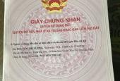 Xã Việt Đoàn - Huyện Tiên Du - Bắc Ninh