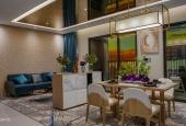 Mở bán căn đẹp nhất SORA gardens II - Căn hộ hạng sang Nhật Bản, Bình Dương (0908432400)