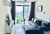 Cho thuê căn hộ Park 6 Vinhome central park 2PN Full nội thất đẹp