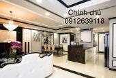 Chính chủ cần cho thuê gấp căn hộ Midtown Phú Mỹ Hưng, Q7 giá rẻ LH: 0912639118 Mr Kiên