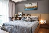 Cho thuê căn hộ Chung cư Hưng Phúc, Quận 7, Tp.HCM diện tích 82m2  giá 17 Triệu/tháng, Chính chủ