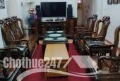 Chính chủ cần bán gấp 2 căn hộ tập thể văn phòng quốc hội mặt đường 957 Hồng Hà, Chương Dương, quận Hoàn Kiếm.