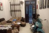 Bán Gấp Nhà Nguyễn Trãi Thanh Xuân  Kinh Doanh 35m 4T MT 3.7m Giá Chỉ 3.25Ty LH: 0359295182