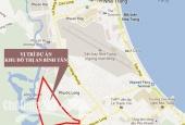Bán đất khu đô thị An Bình Tân Phước Long Nha Trang
