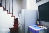 Bán nhà đại hạ giá Nguyễn Trãi chỉ 3 tỉ, 36m2x4T, lô góc, siêu đẹ