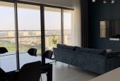 2 phòng ngủ - Gateway Thảo Điền - 91m2  - Full nội thất