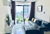 Cho thuê căn hộ Park 6 Vinhome central park 2PN Full nội thất