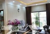 Cho thuê căn hộ chung cư Golden West-Lê Văn Thiêm, 100m2, full nội thất, giá 16tr/th. LH: 0972033333