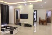 Căn hộ 4 Phòng Ngủ Full Nội thất tại Mỹ Đình cho thuê giá rẻ 18tr/tháng