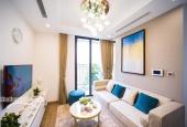 Cho thuê căn hộ 2 phòng ngủ đủ nội thất tại mỹ đình 12tr/tháng
