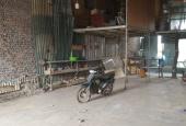 Phú Đô Nam Từ Liêm HN