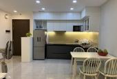 Cho thuê chung cư Sunrise Riverside 2PN 70m2, Full nội thất 14Triệu. LH: 0902011663