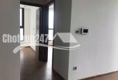 Chính chủ cần cho thuê căn hộ G3 - phòng 2125 (căn góc) Vinhomes Green Bay Mễ Trì, Nam Từ Liêm, Hà Nội