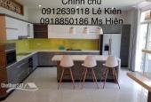 Chính chủ cần cho thuê biệt thự Lâu Đài Chateau Phú Mỹ Hưng, Quận 7 nội thất châu âu mới 100%