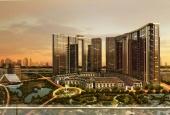 Chung Cư Cao Cấp Sunshine City - Giải cứu chung cư giá cực tốt từ CĐT