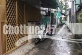 Bán nhà mê lửng đúc kiệt Huỳnh Ngọc Huệ – Thanh Khê – Đà Nẵng