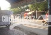 Cần sang nhượng mặt bằng kinh doanh ở đường Nguyễn Thị Kiểu, quận 12, Hồ Chí Minh