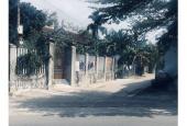 Bán đất thổ cư chính chủ tại Thị xã Hương Trà, Thừa Thiên Huế
