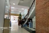 Bán nhà ngõ 87 Trường Lâm, Ô tô tránh, 4 tầng, 100 m2, rẻ 4.8 tỷ.