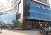 Cho thuê căn hộ FLC Complex 36 Phạm Hùng 75m² 2PN