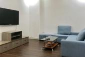 Cho thuê căn hộ chung cư 2 phòng ngủ tại mỹ đình 10tr/tháng