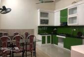 Cho thuê 3,5 tầng phố Trần Quý Cáp, Phường Văn Miếu, Quận Đống Đa