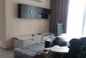 Cho thuê căn hộ Fideco Riverview 140m2, 3PN, 2WC, full nội thất, 900USD/1 tháng