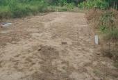 Bán 210m2 đất thổ cư có 1-0-2 ở xã Nhựt Chánh,huyện Bến Lức,tỉnh Long An