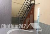 Chính chủ cho thuê nhà tại Số nhà 259 ngõ Thịnh Quang, phường Thịnh Quang, Đống Đa, Hà Nội