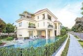 Bán biệt thự Saroma Villa khu đô thị Sala Thủ Thiêm Quận 2 vị trí đẹp giá tốt, Ms Thảo 0937500741
