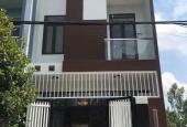 bán căn nhà đẹp mặt tiền ngay tp Đà Nẵng
