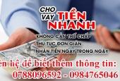 Quận 1 - TP Hồ Chí Minh