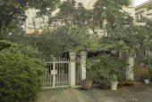 Gia đình cần cho thuê gấp căn biệt thự Phú Mỹ Hưng, Q7 Gía rẻ nhất hiện nay, Chính chủ